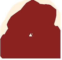Logomarca - Acrobatik – Pole & Dance